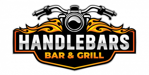 Handlebars Bar and Grill in Tequesta, FL