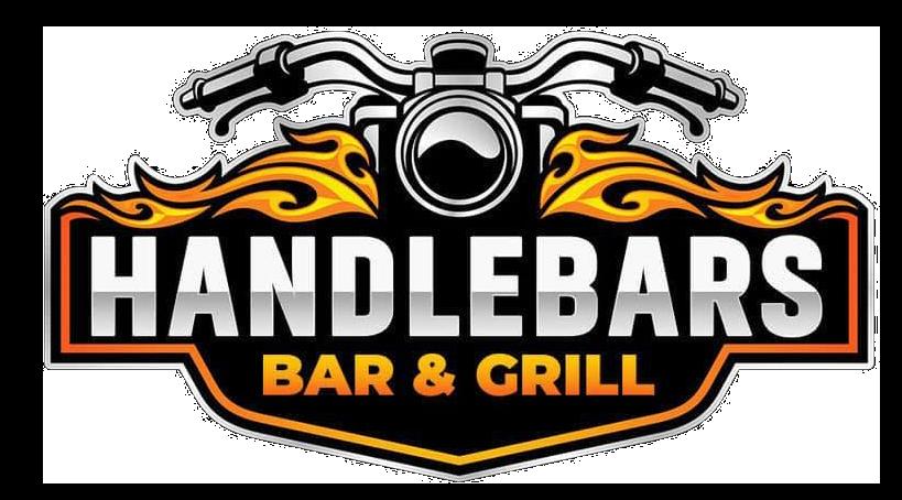 Handlebars Bar and Grill